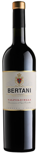 Bertani Valpolicella 2014 750ml
